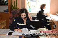 На Кіровоградщині здійснюють постійний моніторинг щодо епідситуації