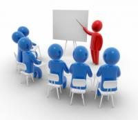 На Кіровоградщині школярам та студентам пропонують розробити стратегію розвитку кар'єри