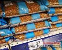 У Кропивницькому стрімко дорожчають харчі