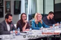 Петиція від ініціативної групи Української музичної профспілки до Президента