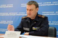 COVID-19: На Кіровоградщині встановлюються тимчасові пункти прийому хворих