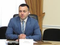 На Кіровоградщині продовжують працювати 22 агропродовольчих ринки