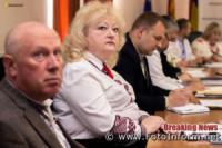 На Кіровоградщині створять бренд «Чорний ворон»