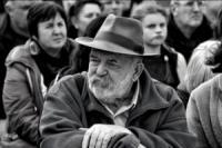 Кропивничанин ввійшов в ТОП міжнародного фотоконкурсу