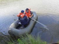 На Кіровоградщині у ставку знайшли тіло загиблого чоловіка