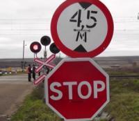 Кіровоградщина: за три тижні зупинили 93 переповнені вантажівки