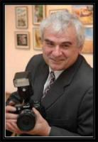 У Кропивницькому помер колишній фотокор «Кіровоградської правди»