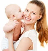 Нові умови призначення допомоги на дітей одиноким матерям