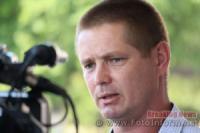 У Кропивницькому розповіли про штрафи за порушення карантинних норм
