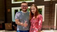 Пономарьов - перший критик Олега Винника