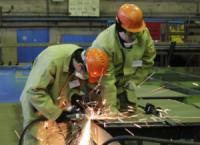 27 процентов жителей Чернигова готовы переехать в другие города чтобы найти работу