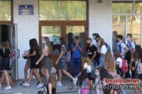 Що принесе новий навчальний рік жителям Кропивницького?