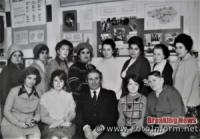У Кропивницькому згадують музейника-краєзнавця Костянтина Душейка