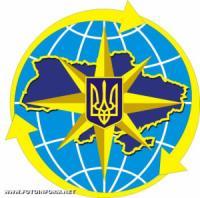 На Кіровоградщині у міграційній службі припинено прийом громадян