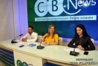На Кіровоградщині офіційно стартувала виборча кампанія