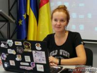 Як у Кропивницькому звітували місцеві депутати