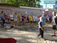 У Кропивницькому відзначили свято спорту і фізичної культури