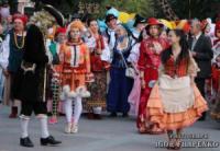 У Кропивницькому відбулася театральна хода