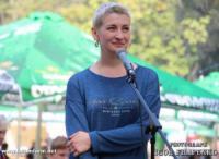 У Кропивницькому вручили літературну премію ім. Яновського