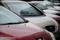 Автоцивілка потребує нової законодавчої бази