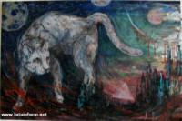 У Кропивницькому до Всесвітнього дня тварин відкрили виставку