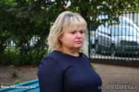 У Кропивницькому учнів шкіл відправили на канікули