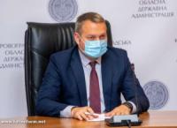 Кіровоградщина готова до проведення виборів