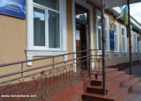 У день місцевих виборів на Кіровоградщині працюватимуть підрозділи мграційної служби