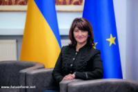 На Кіровоградщині підприємці тепер можуть розширити свій ринок збуту