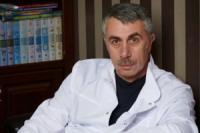 Самый характерный симптом коронавируса, - доктор Комаровский
