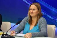 У Кропивницькому розповіли про активність виборчої кампанії