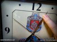 А ви перевели годинник? Україна перейшла на зимовий час