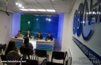 У Кропивницькому триває підрахунок голосів на місцевих виборах