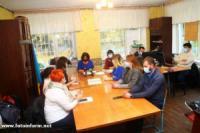 У Кропивницькому оголосили результати голосування за міського голову