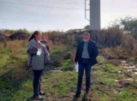 На Кіровоградщині перевірено 92 об'єкти водопостачання,  на 52 із них виявлені порушення