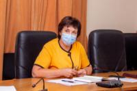 У Кіровоградській області коронавірус діагностували у 8 жінок при надії