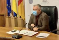 МОЗ розширило перелік госпітальних баз для боротьби з коронавірусом на Кіровоградщині.