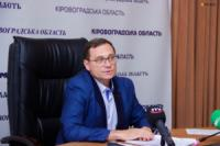 Третина шкіл Кіровоградщини навчаються за змішаною або дистанційною формами