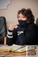 На Кіровоградщині призупинено освітній процес