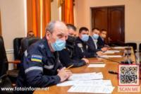 Карантин на Кіровоградщині діятиме до 28 лютого