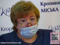 У Кропивницькому планують підняти тариф на опалення