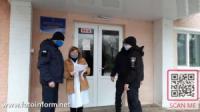 У Кропивницькому перевіряють будинки для літніх людей
