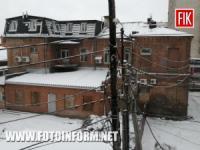 Коронавірус на Кіровоградщині станом на 1 лютого: 3 захворіли,  61 людина одужала,  1 чоловік помер