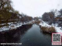 Коли на Кіровоградщині потеплішає