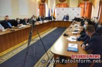 Фахівці запевнили,  що загрози паводків на території Кіровоградщині немає