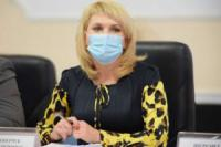 Нa Кіровогрaдщині медики зафіксували ще п`ять летальних випадків COVID-19