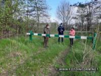 На Кіровоградщині перевіряють житловий сектор Світловодської ОТГ