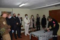 У Кропивницькому відбулась презентація освітнього проєкту «Твій шлях»