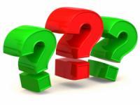 Що робити,  якщо відмовили у пільговому перевезенні?