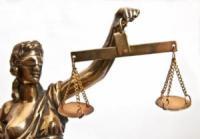 На Кіровоградщині працівник поліції за шахрайство відповідатиме у суді
